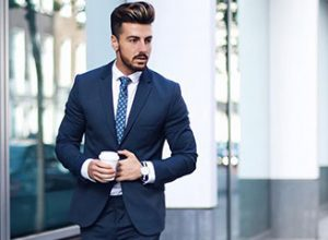 Men formal suit outfit ideas feature