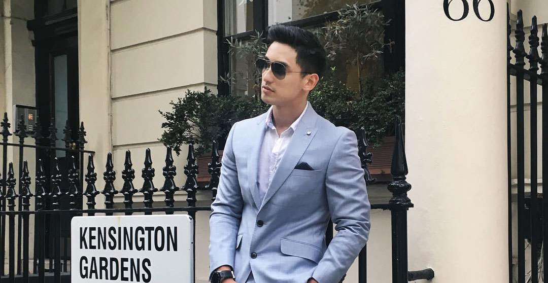 men-what-to-wear-to-a-wedding-in-this-summer-cover