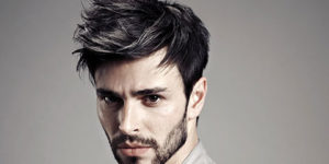 17 Best New Hairstyles: What's The Hottest Men's Hairstyle
