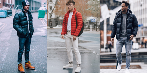 The best mens puffa jacket for this winter 2018 feature 1