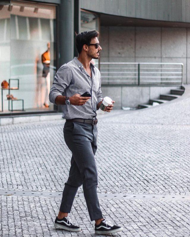 How to dress on Valentine's Day. 40 Best Ways to Dress Sharp #39