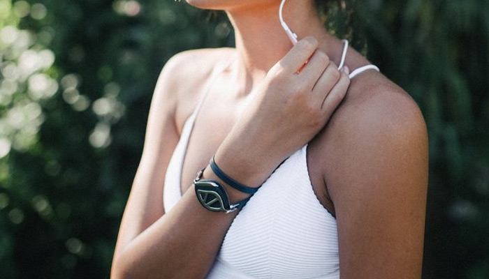 Bellabeat Smart Jewelry - Product Offerings