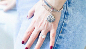 invisaWear Smart Jewelry: Brand Review, Founders, Products