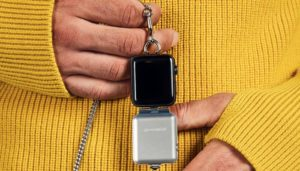 Smart Pocket Watch: All You Need to Know